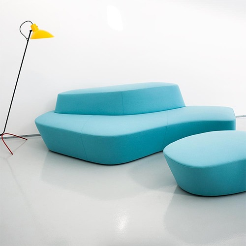 polar-sofa_01