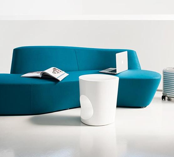 polar-sofa_02