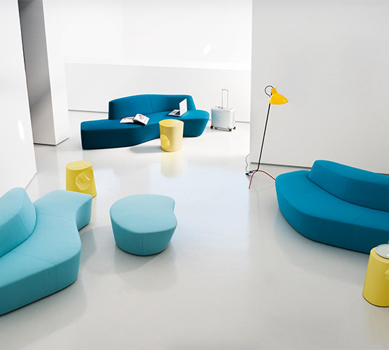 polar-sofa_04