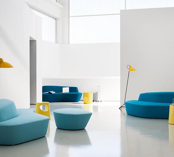 polar-sofa_05