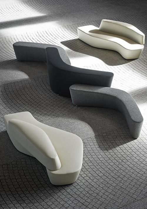 polar-sofa_08