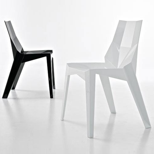 poly-chair_01