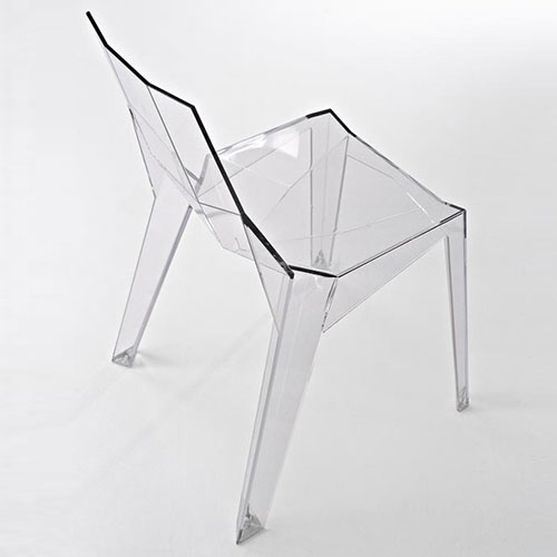 poly-chair_02