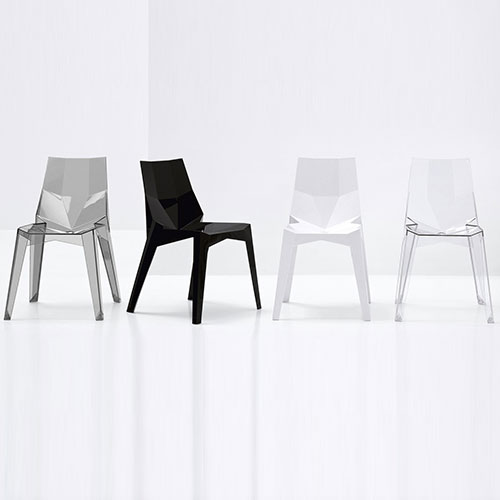 poly-chair_f