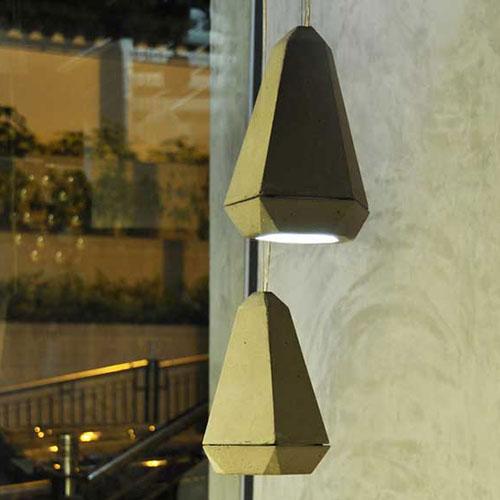 portland-pendant-light_01