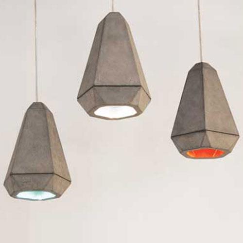 portland-pendant-light_f