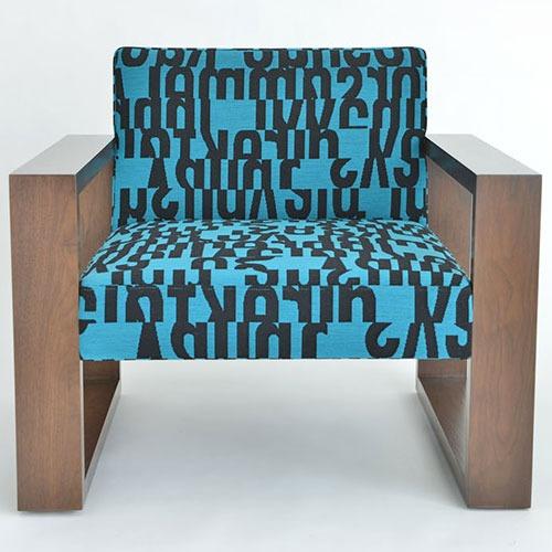 pose-armchair-ottoman_03