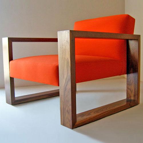 pose-armchair-ottoman_04