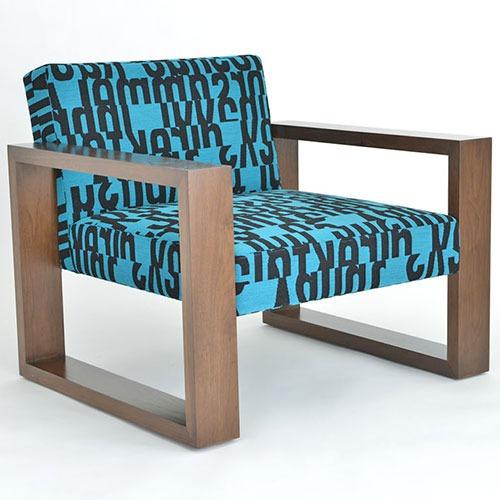 pose-armchair-ottoman_f