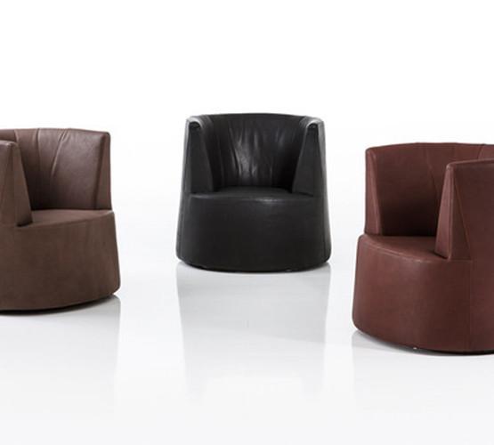 powder-armchair_02
