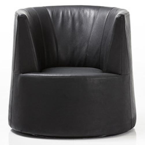 powder-armchair_f