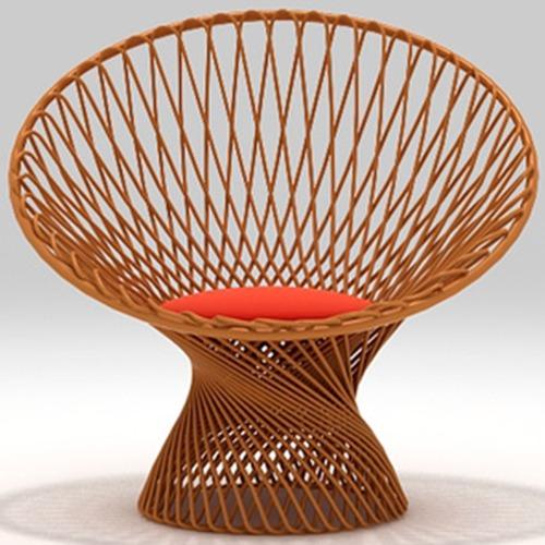 primavera-lounge-chair_01