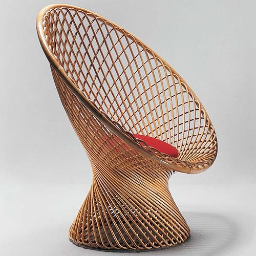 primavera-lounge-chair_02