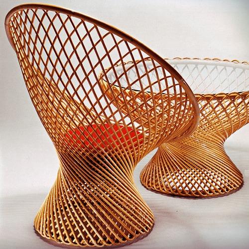 primavera-lounge-chair_03
