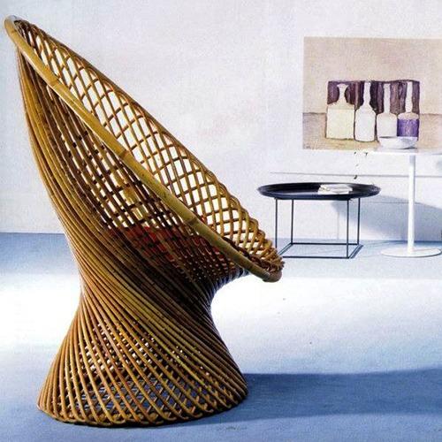 primavera-lounge-chair_04
