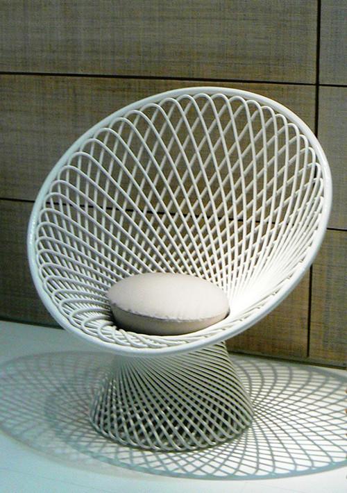 primavera-lounge-chair_06