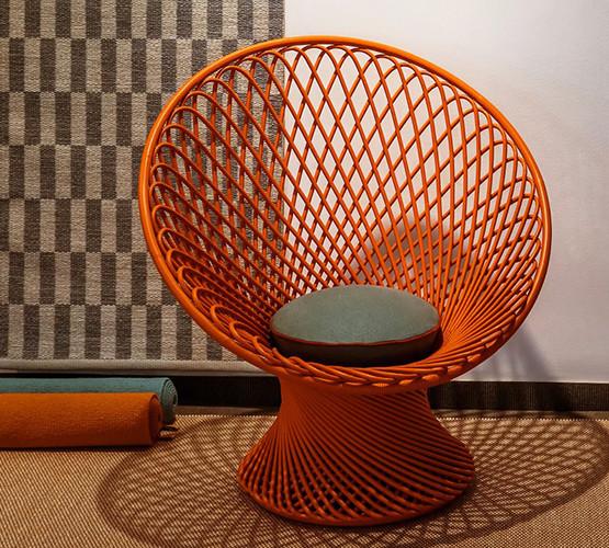 primavera-lounge-chair_08
