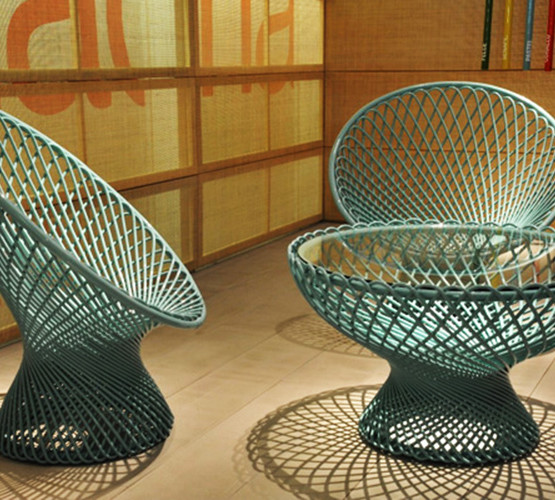 primavera-lounge-chair_09