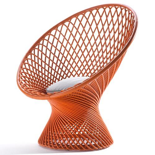 primavera-lounge-chair_11