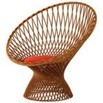 primavera-lounge-chair_f