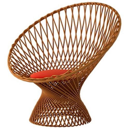 primavera-lounge-chair_f