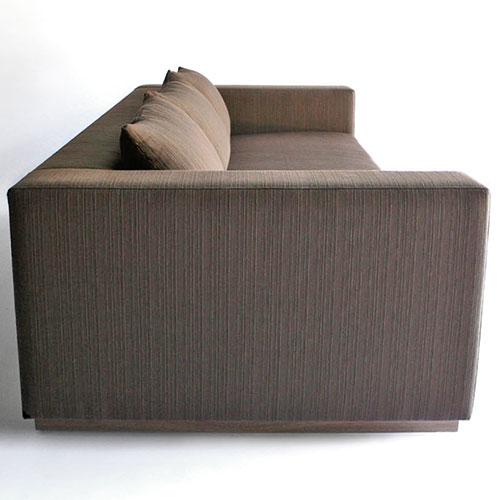 primetime-sectional-sofa_02