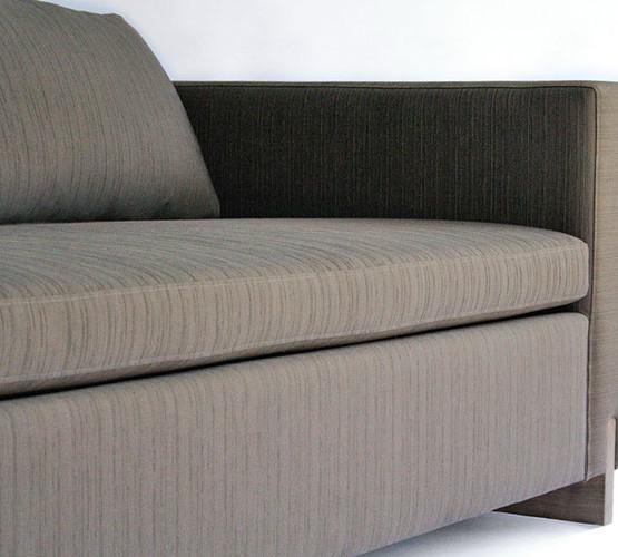 primetime-sectional-sofa_03