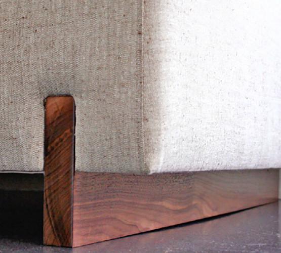 primetime-sectional-sofa_05