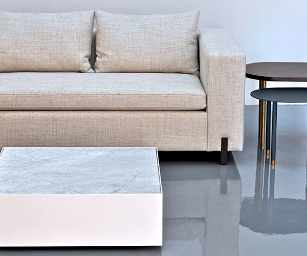 primetime-sectional-sofa_06