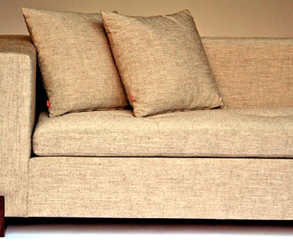 primetime-sectional-sofa_07