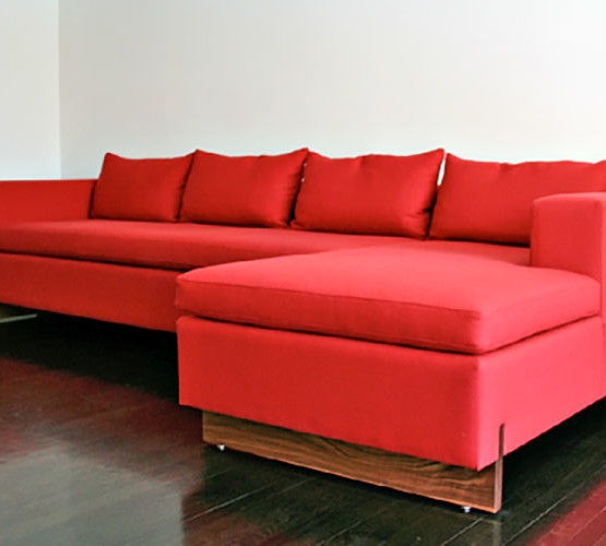 primetime-sectional-sofa_08