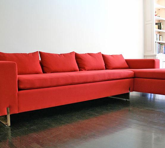 primetime-sectional-sofa_09