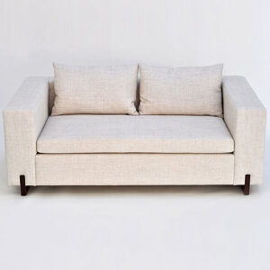 primetime-sectional-sofa_f