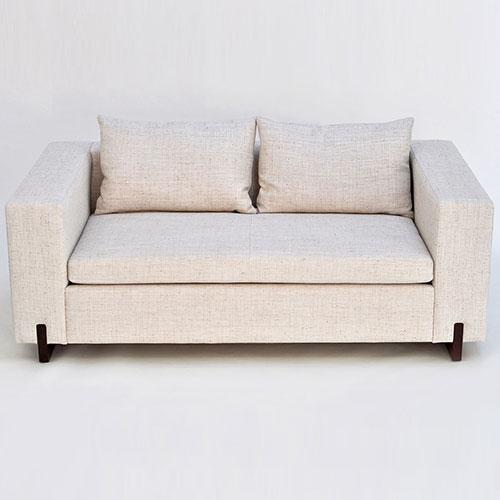 primetime-sectional-sofa_f