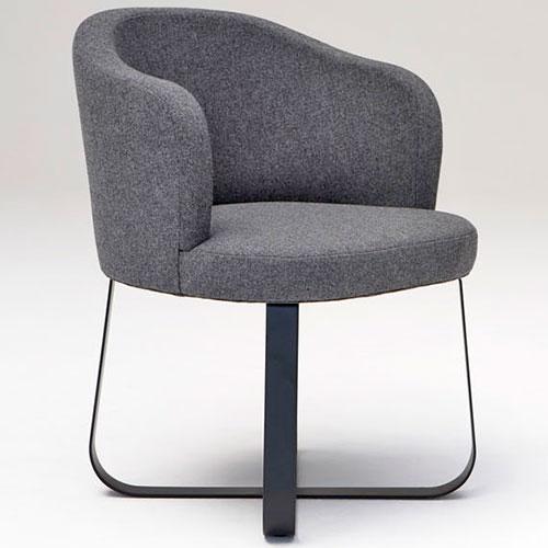 primi-chair_02