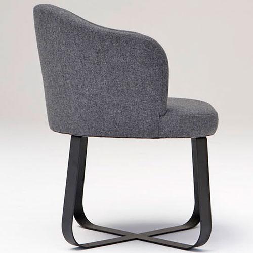 primi-chair_03