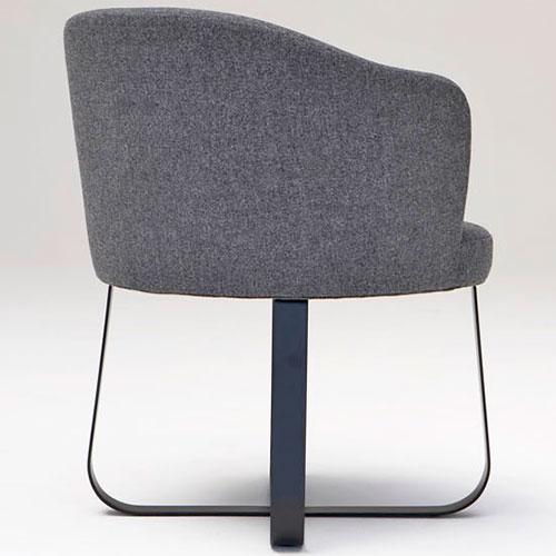 primi-chair_04