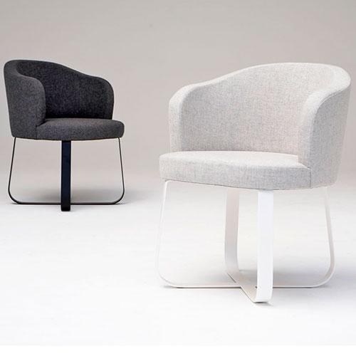 primi-chair_05