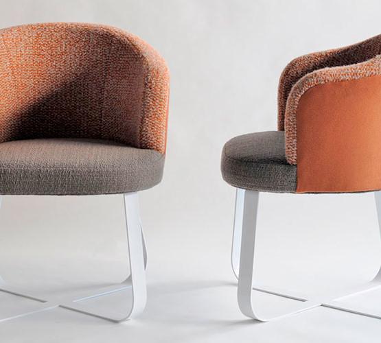 primi-chair_06