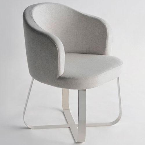primi-chair_f
