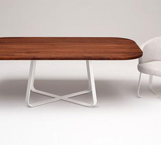 primi-dining-table_02
