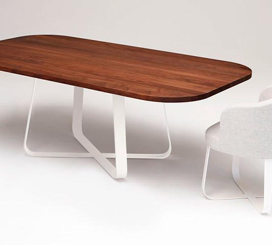 primi-dining-table_03