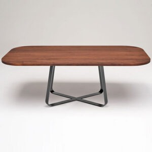 primi-dining-table_f