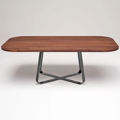 primi-dining-table_f