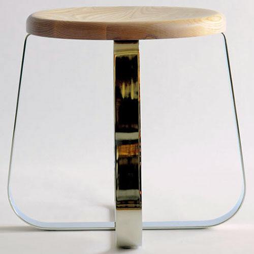 primi-low-stool_01