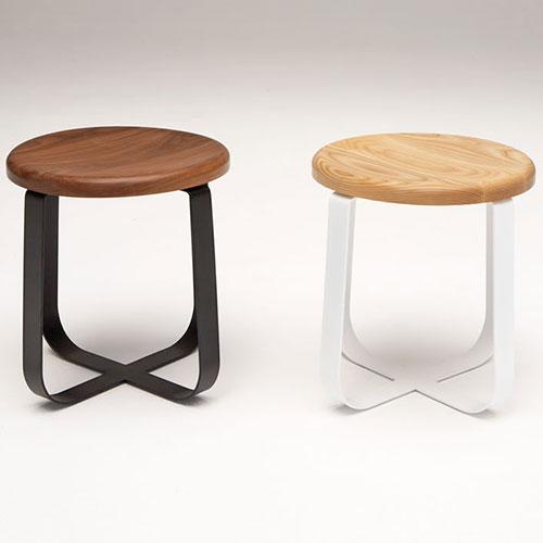 primi-low-stool_03