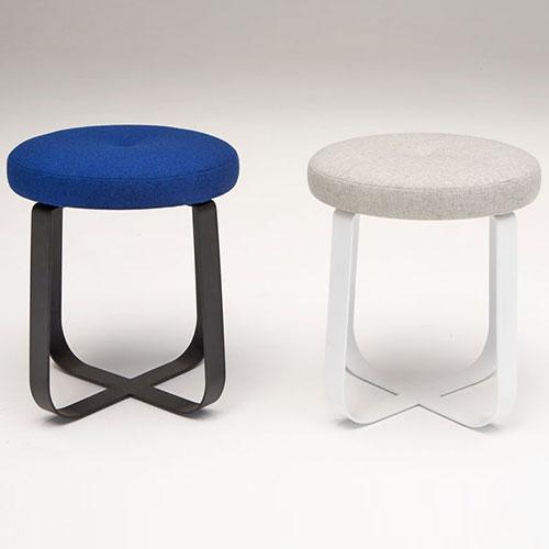 primi-low-stool_04