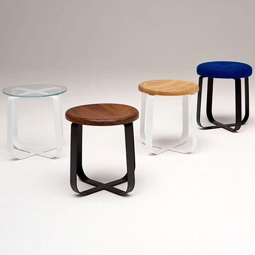 primi-low-stool_f