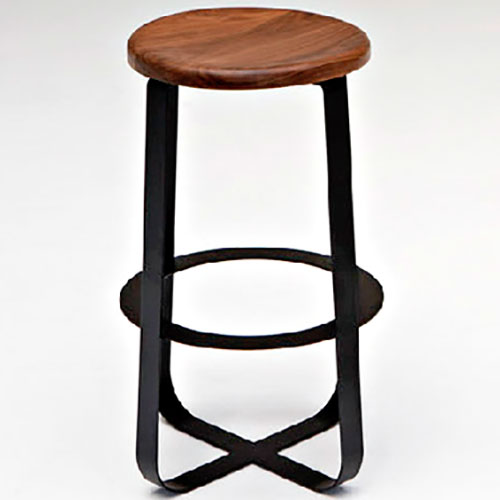 primi-stool_01