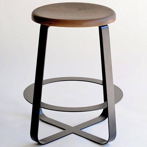 primi-stool_02